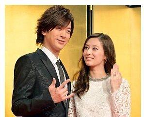 ダイゴ・ケイコ結婚会見02.jpg