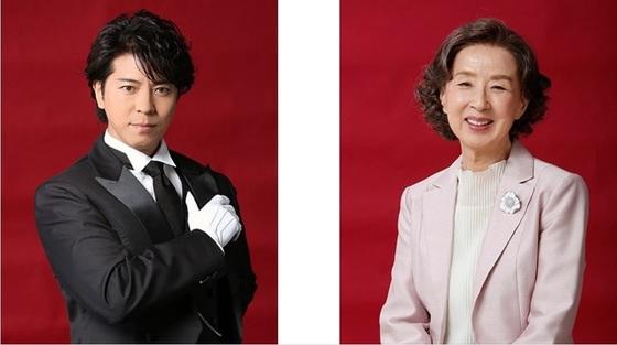 執事西園寺の名推理.jpg